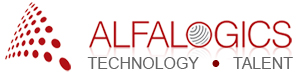 Alfalogics - Technology and Talent Solutions